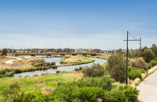 157 Campaspe Way, Point Cook VIC 3030