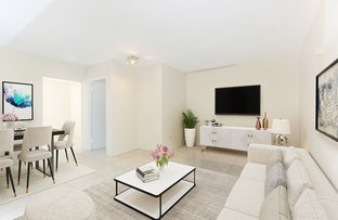 Picture of 9/3 Reserve Street, West Ryde NSW 2114