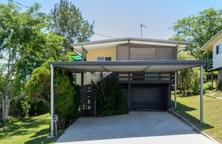 Picture of 30 Wilson Street, New Auckland QLD 4680