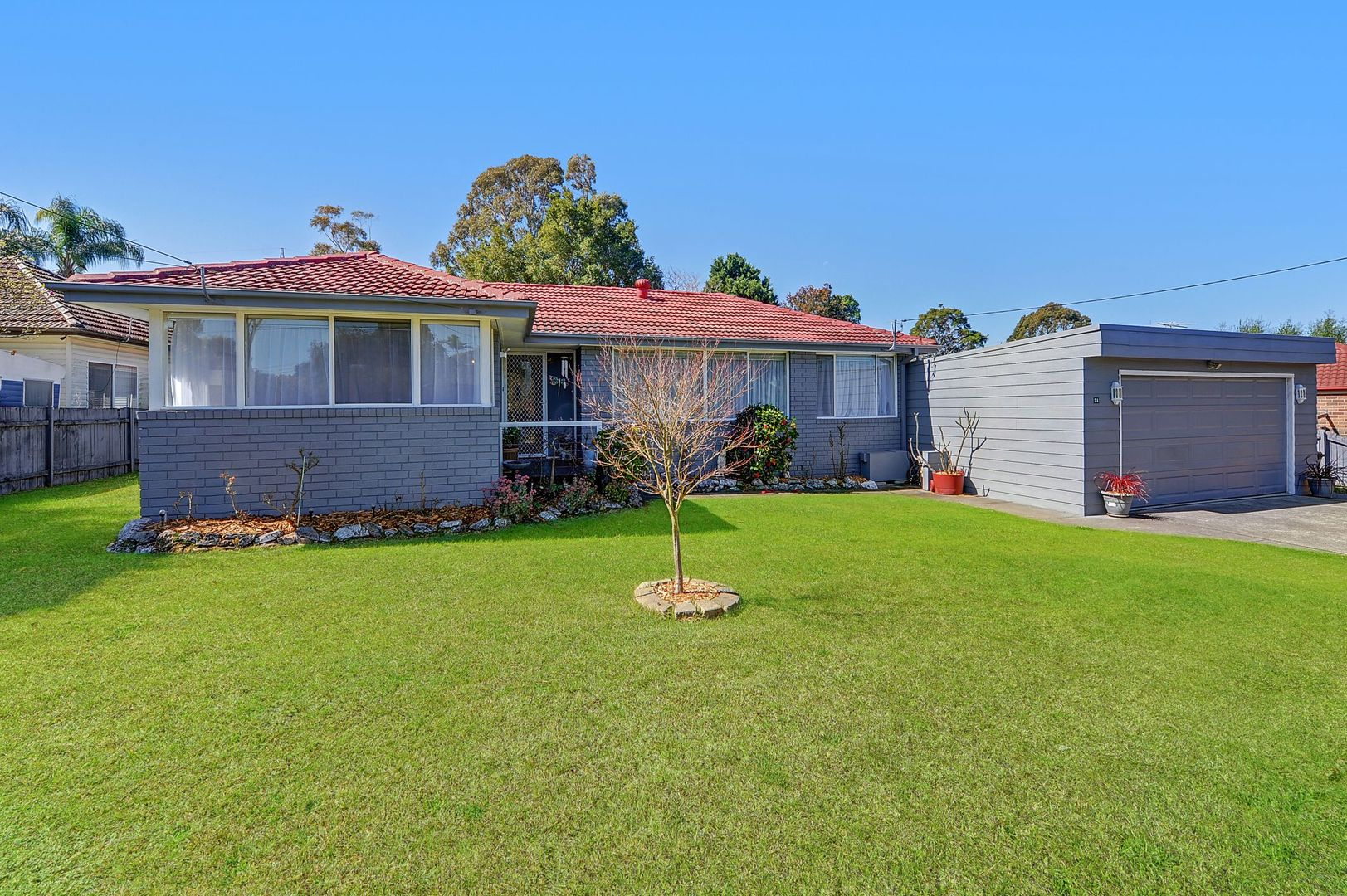 2A Excelsior Road, Mount Colah NSW 2079, Image 0