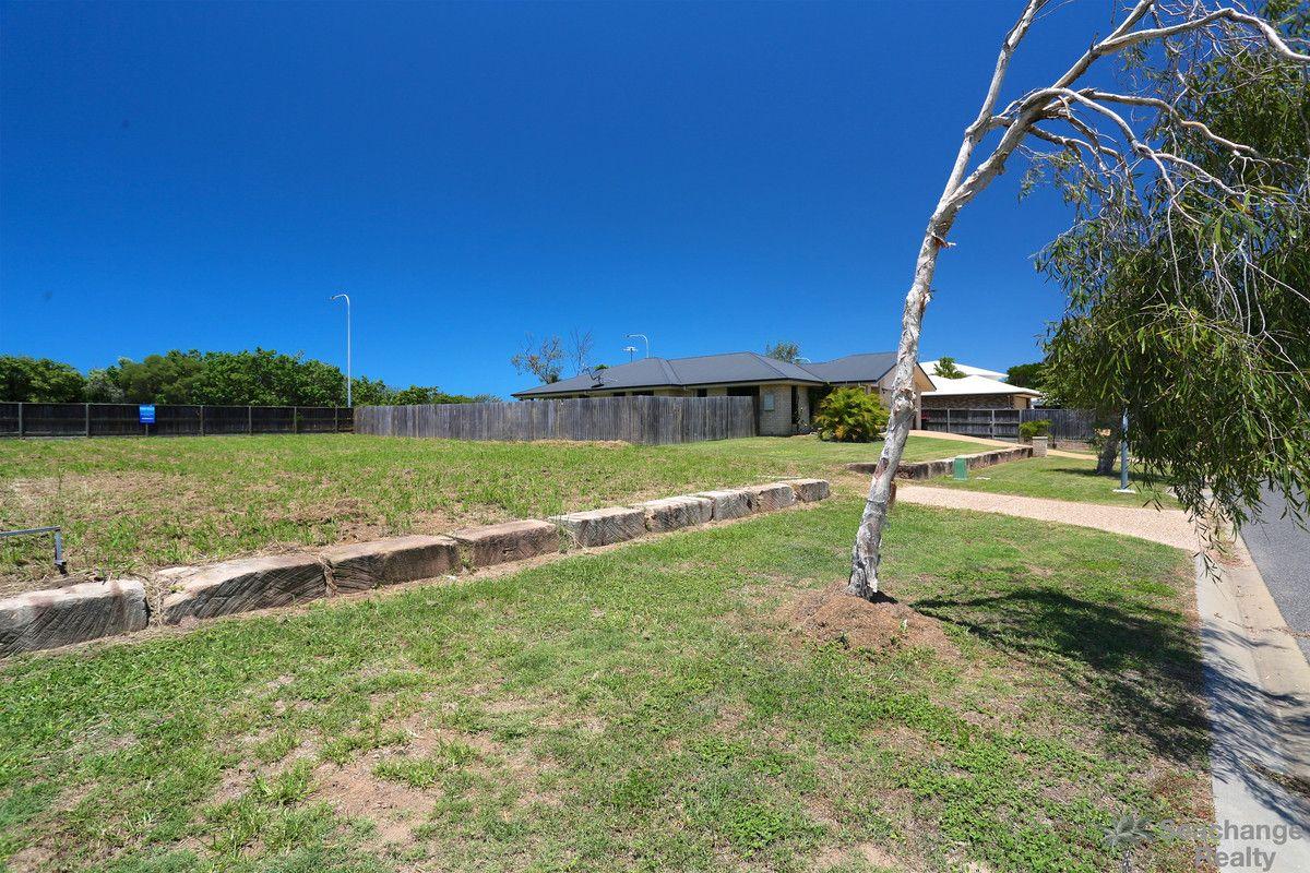 Lot 4/8 Coast Court, Mulambin QLD 4703, Image 1