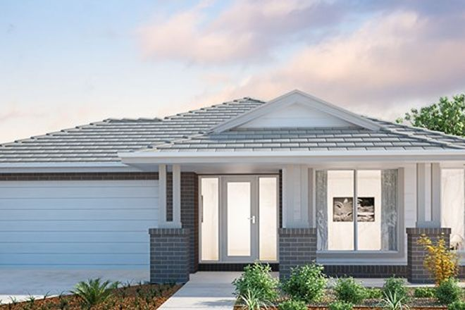 Picture of 120 Kariba Crescent, NEWBOROUGH VIC 3825
