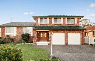 124 Weblands Street, Aberglasslyn NSW 2320