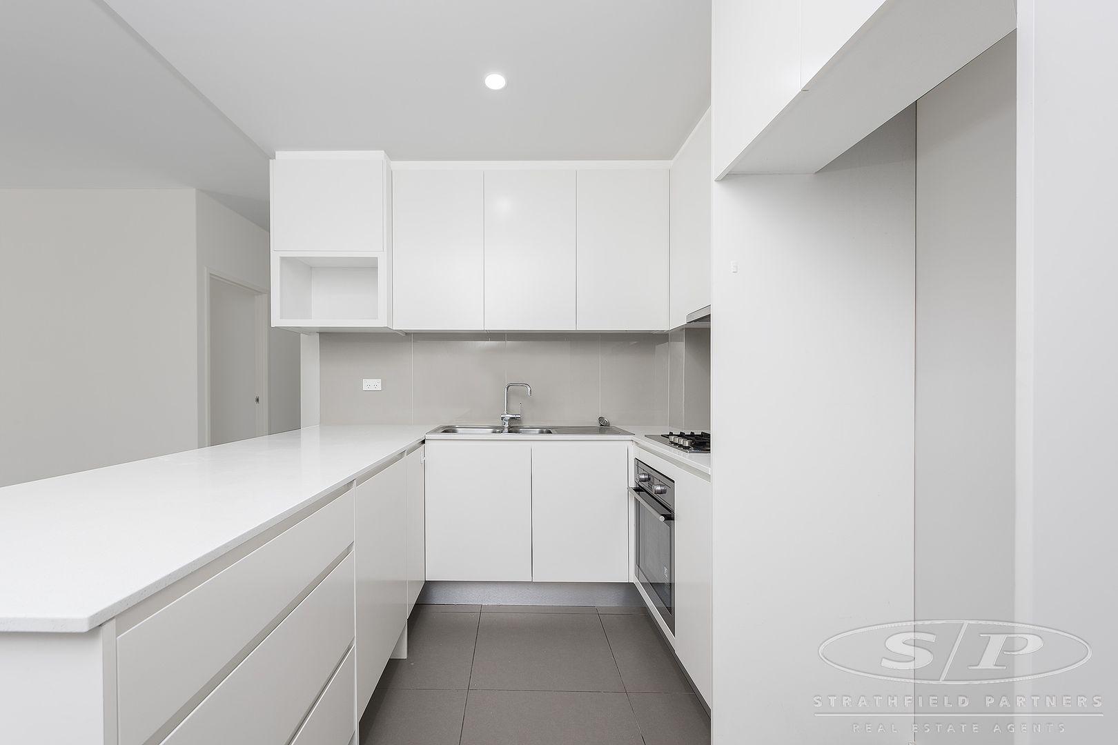 22/2-10 Garnet Street, Rockdale NSW 2216, Image 0