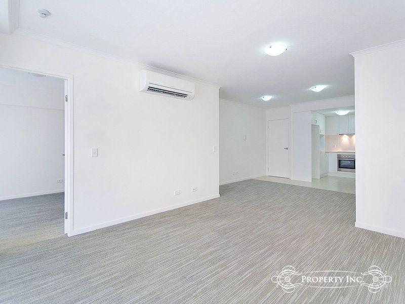 9/128 Merivale Street, South Brisbane QLD 4101, Image 2