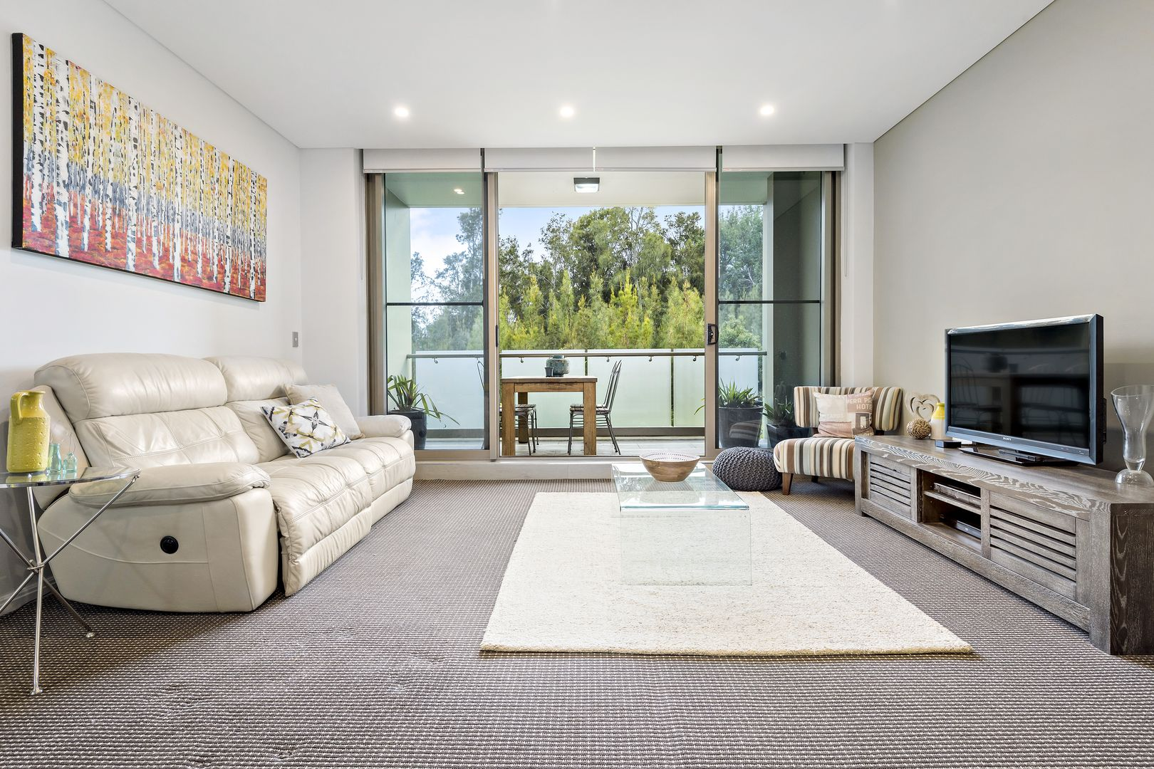 137/6 Firetail Drive, Warriewood NSW 2102, Image 0