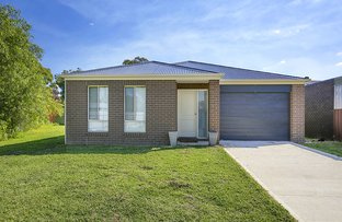 564 Green Place, Albury NSW 2640