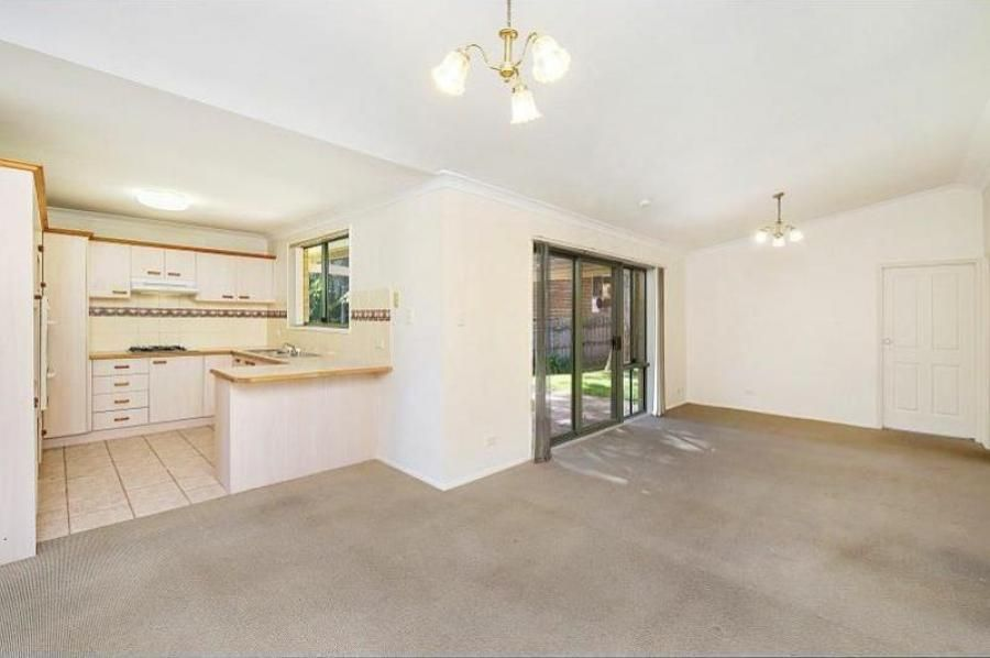 1/9 Cotswolds Close, Terrigal NSW 2260, Image 2