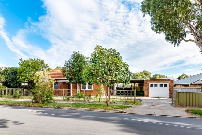 Picture of 8 Fiscom Street, MARION SA 5043