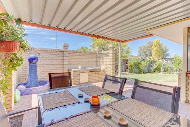 Picture of 49 Sweeny Street, CAREY PARK WA 6230