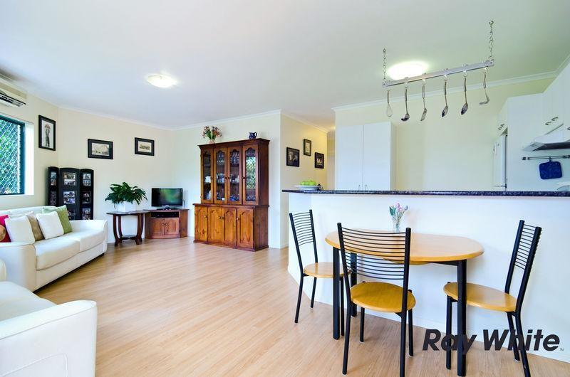 11/451 Enoggera Road, Alderley QLD 4051, Image 0