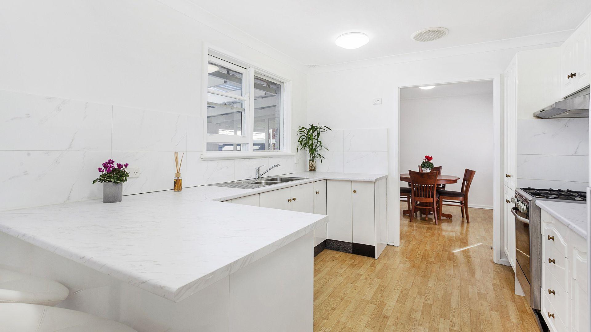 13 Lendine Street, Barrack Heights NSW 2528, Image 1