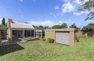 Picture of 17 Hedges Court, Mount Martha VIC 3934