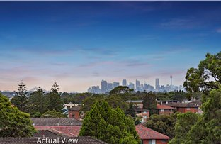 Picture of 12/25 Chandos Street, Ashfield NSW 2131