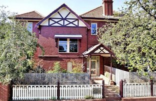 Picture of 5/8 St Georges Road, Elsternwick VIC 3185