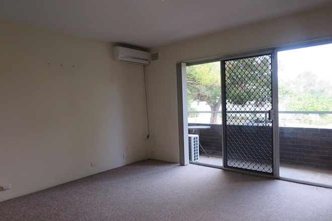 Picture of 3/36 First Avenue, MOUNT LAWLEY WA 6050