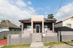 48 Hawksview Street, Guildford NSW 2161