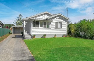 Picture of 44 Dunne Street, Harristown QLD 4350