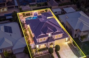 Picture of 449 Burns Beach Road, Iluka WA 6028