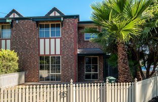 Picture of 6/25 Fletcher Rd, Henley Beach South SA 5022
