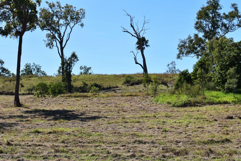 61 Panoramic Drive, Sarina QLD 4737, Image 1