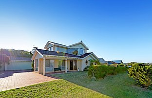 Picture of 12 Colpoys Place, Coogee WA 6166