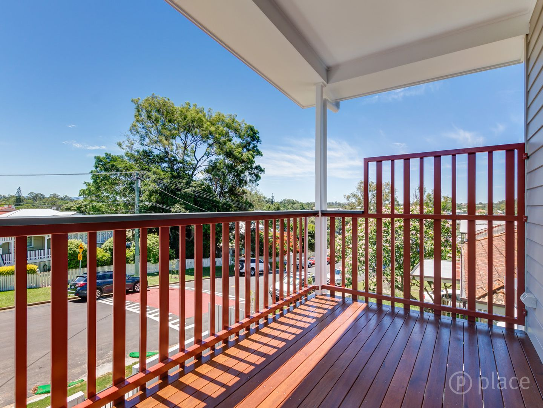1/25a Hawthorne Street, Enoggera QLD 4051, Image 2