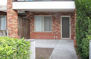 Picture of 14/348 Stafford Road, Stafford QLD 4053