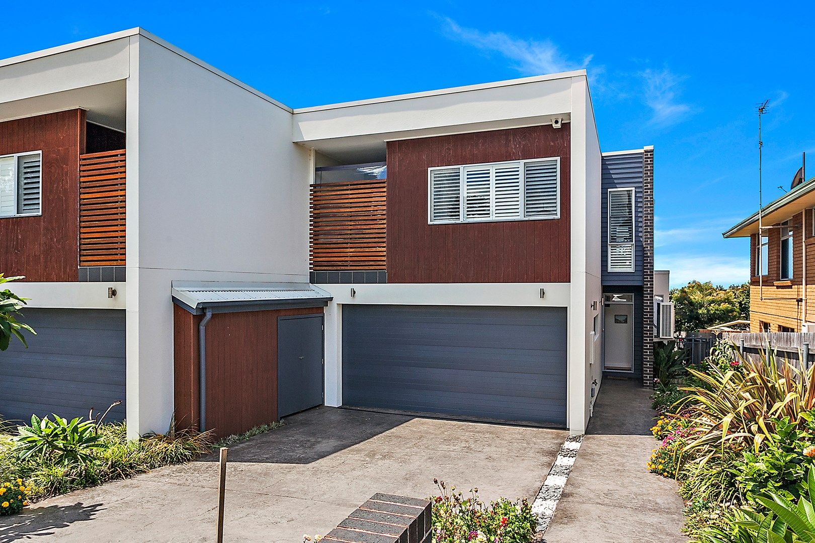 6A Wollongong Street, Shellharbour NSW 2529, Image 0