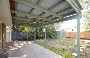 64 Fursden Rd, Carina QLD 4152