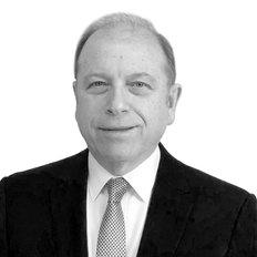 Robert Urbancic, Sales representative
