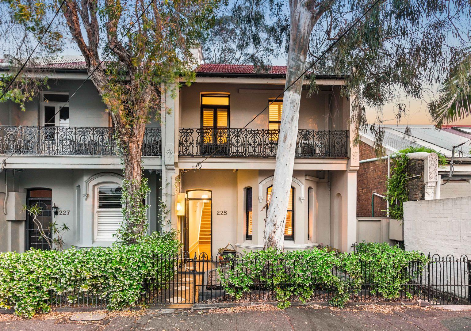 225 Rowntree Street, Birchgrove NSW 2041, Image 0