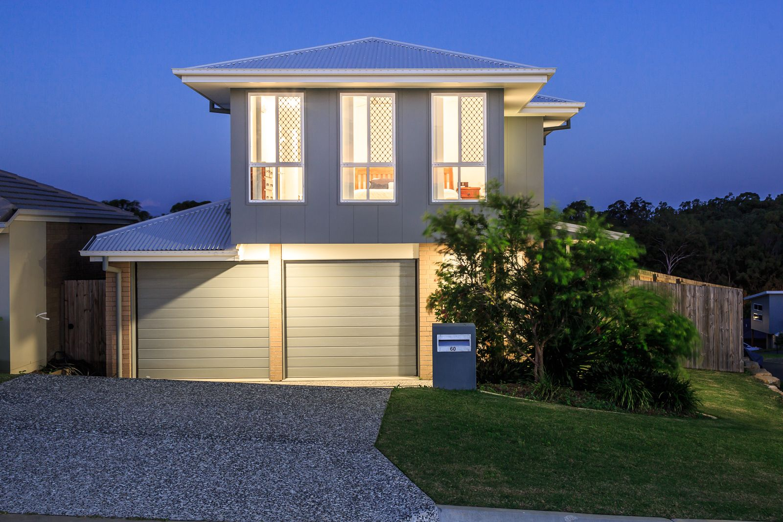 60 Hanover Drive, Pimpama QLD 4209, Image 2