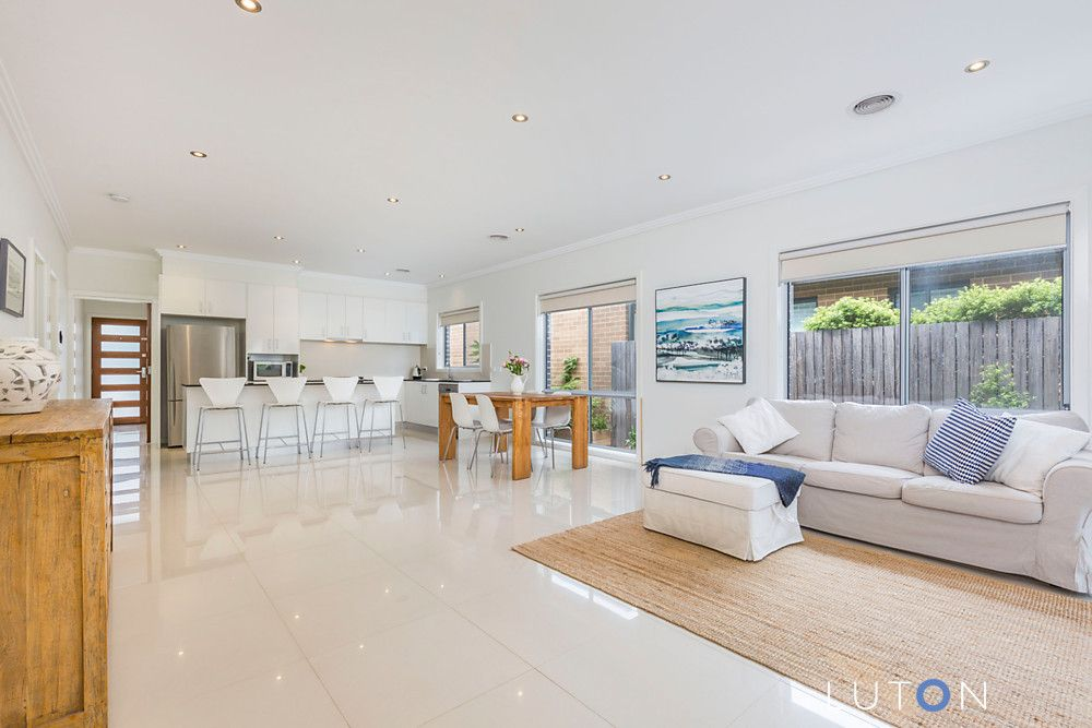 86 Hibberd Crescent, Forde ACT 2914, Image 1