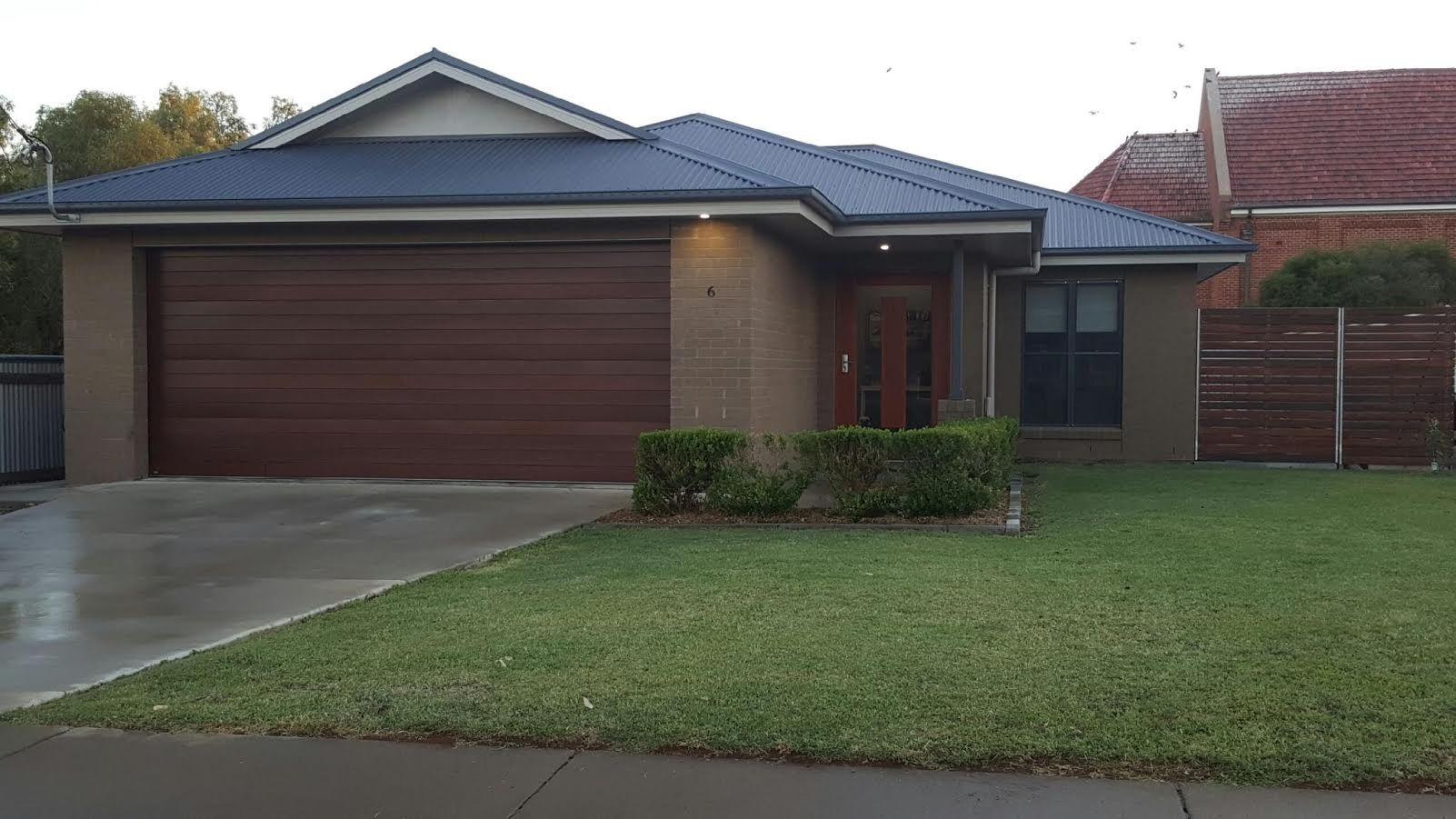 6 Rees Avenue, Boggabri NSW 2382, Image 0