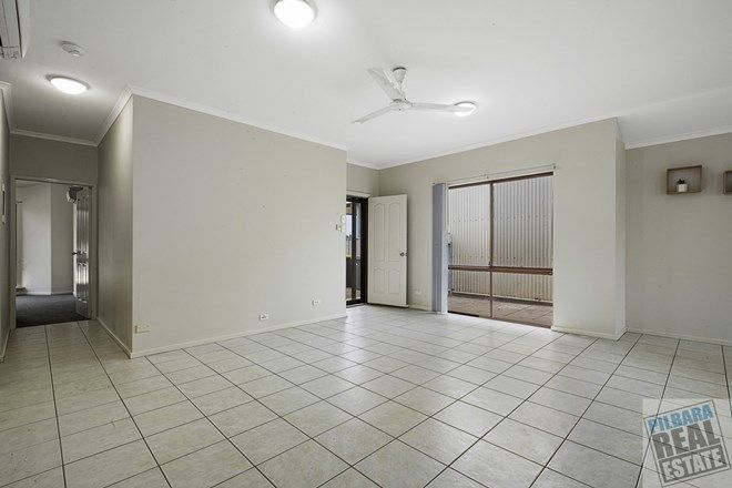 Picture of 6A Hazell Court, NICKOL WA 6714
