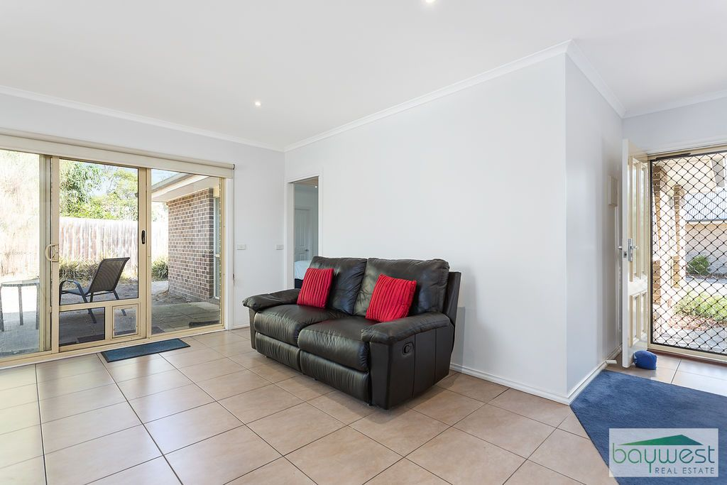 5/113 Disney Street, Crib Point VIC 3919, Image 2