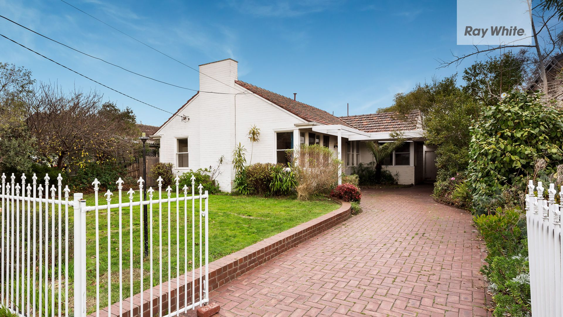 50 Liston Street, Glen Iris VIC 3146, Image 1