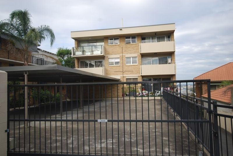 14/106-108 Musgrave Road, Red Hill QLD 4059, Image 0