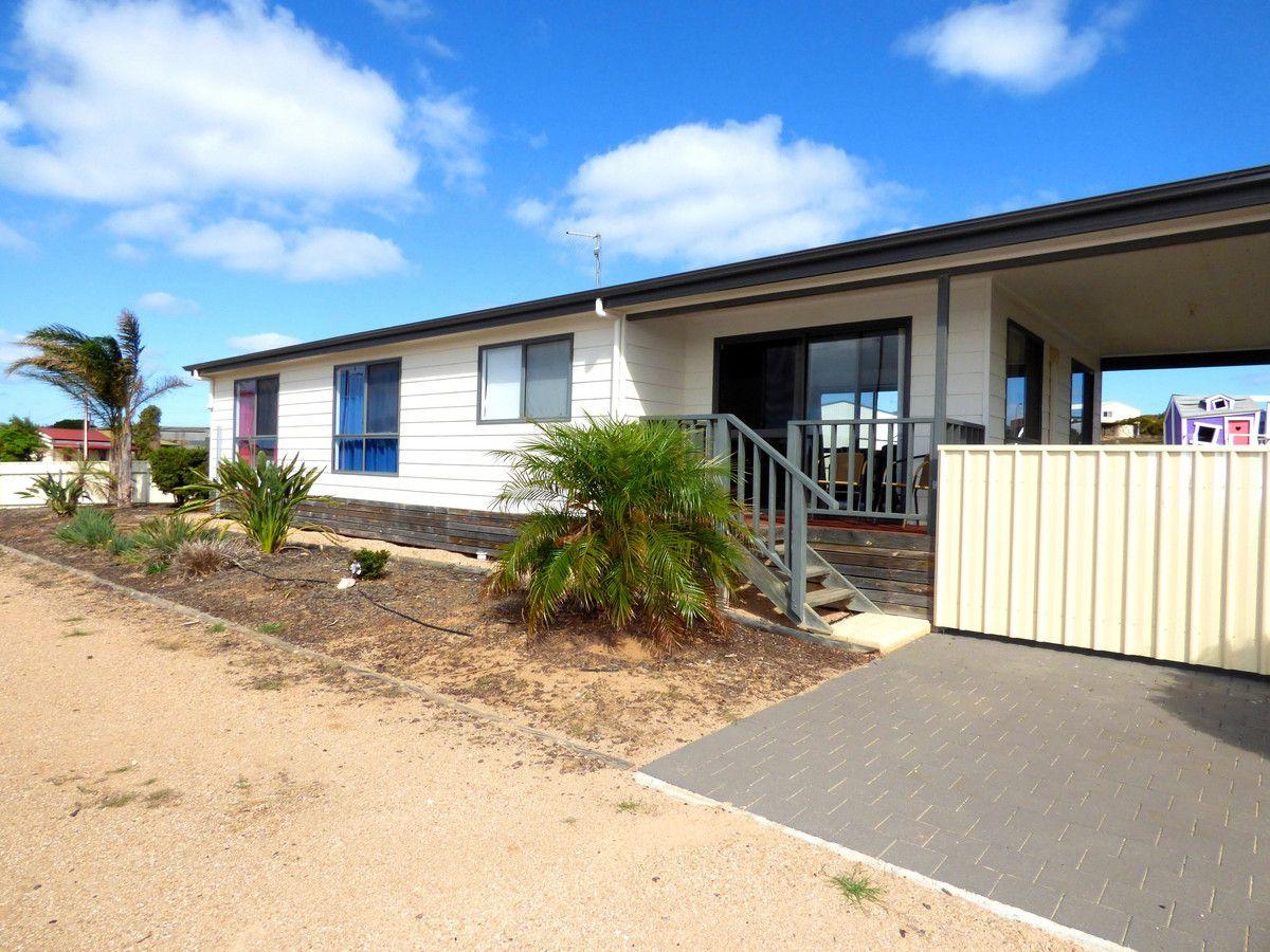 2/2 Coneybeer Terrace, Port Neill SA 5604, Image 1