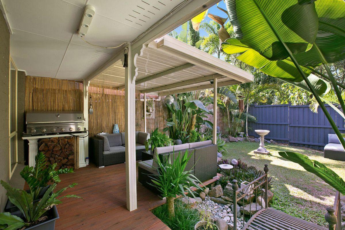7/107 Cayuga Road, Highland Park QLD 4211, Image 0