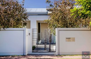 Picture of 19 George Street, Unley Park SA 5061