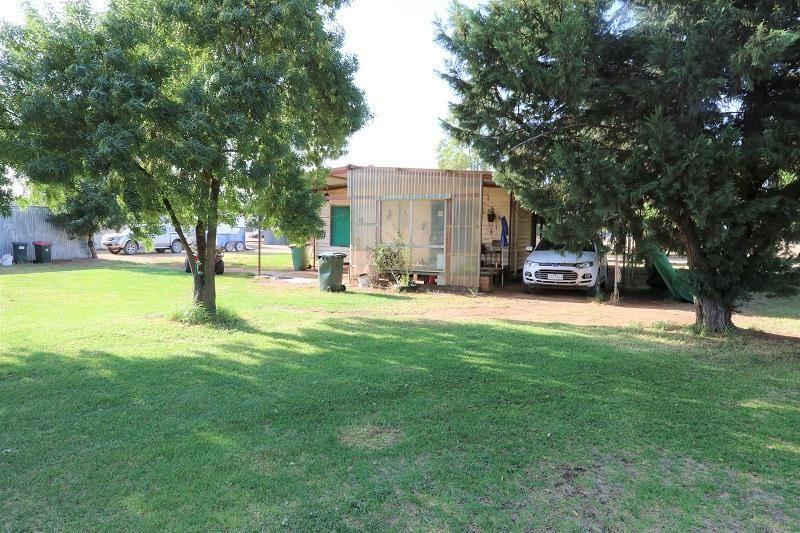 84 Lilford Road, Wyuna VIC 3620, Image 1