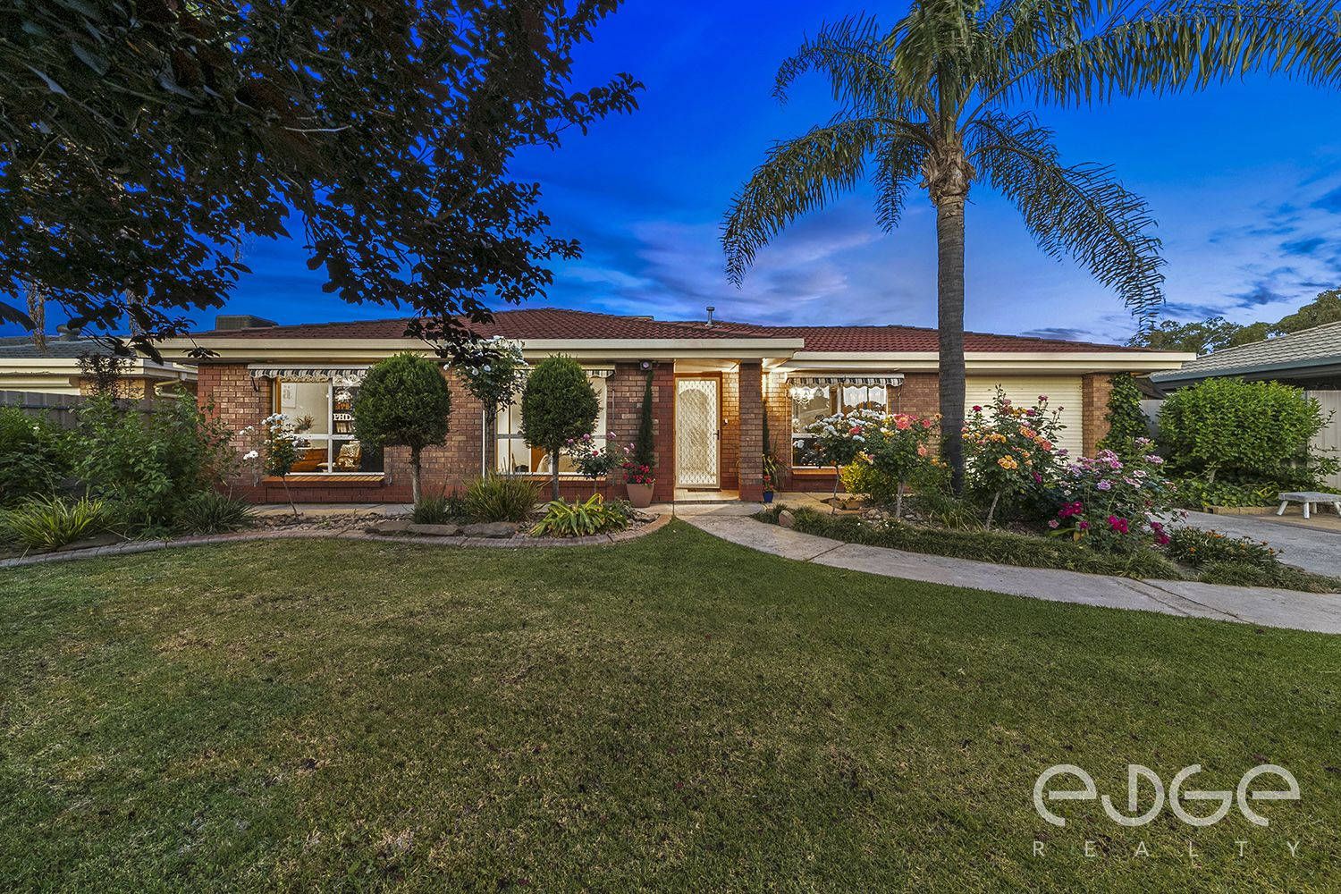 6 Cruise Court, Paralowie SA 5108, Image 0