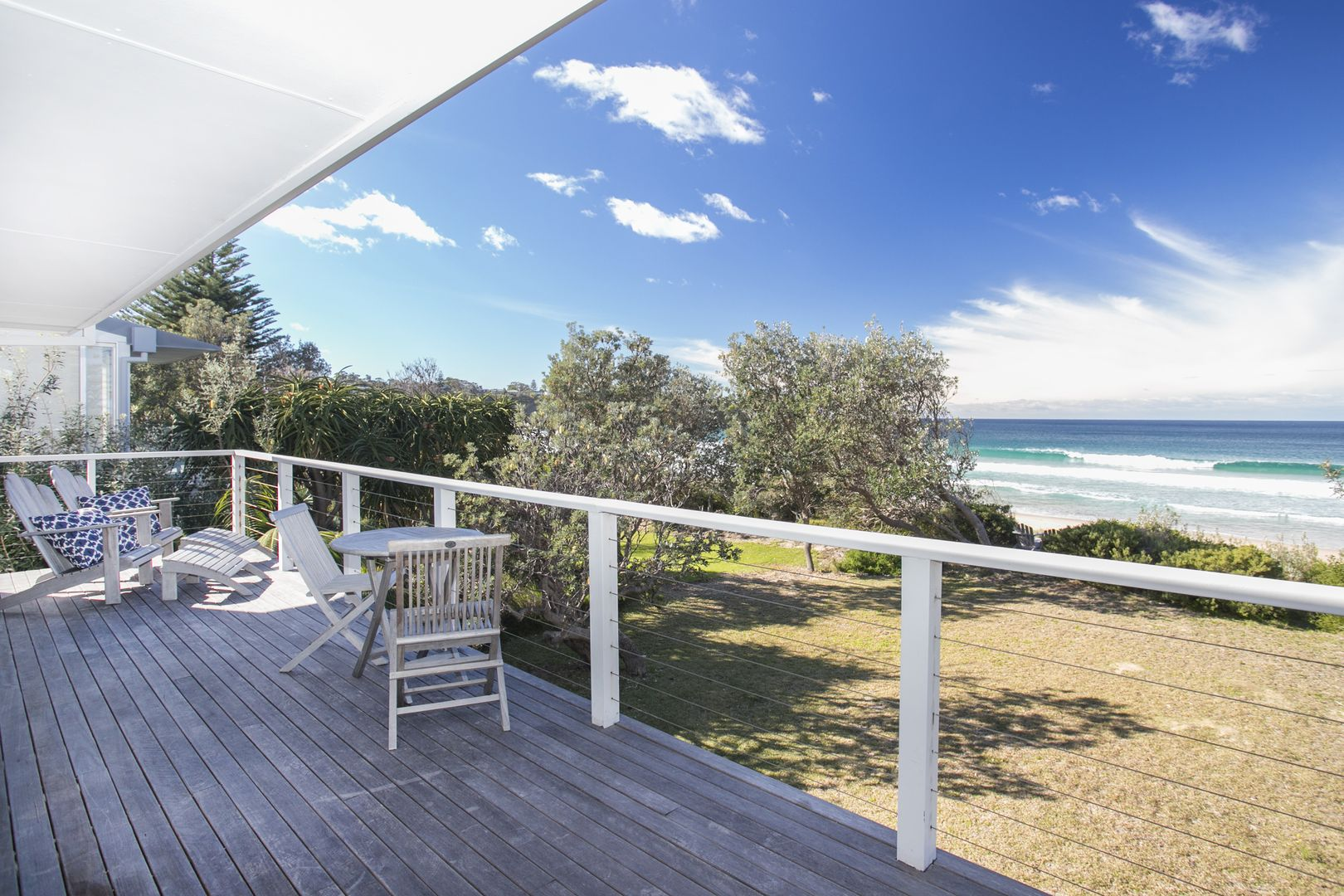 64 Mitchell Pde, Mollymook NSW 2539, Image 2