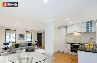 Picture of 16 James Street, Gosnells WA 6110
