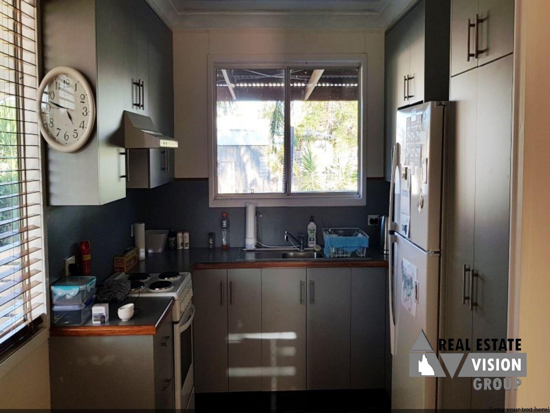 23 Littlefield St, Blackwater QLD 4717, Image 1