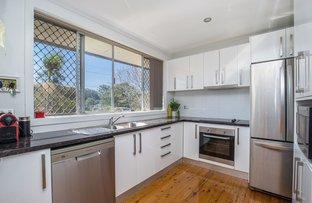 4 Warana Avenue, Southport QLD 4215