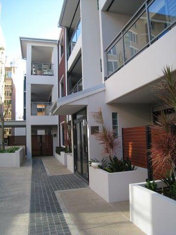 11/474 Murray Street, Perth WA 6000, Image 0