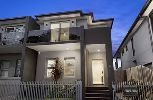 Picture of 25 Brooklyn Street, Tempe NSW 2044